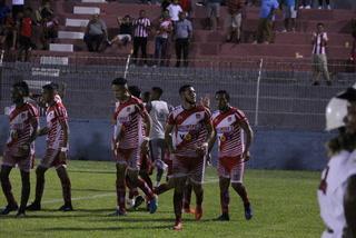 Vida derrota a Motagua en el último minuto con gol de Josué Villafranca en La Ceiba