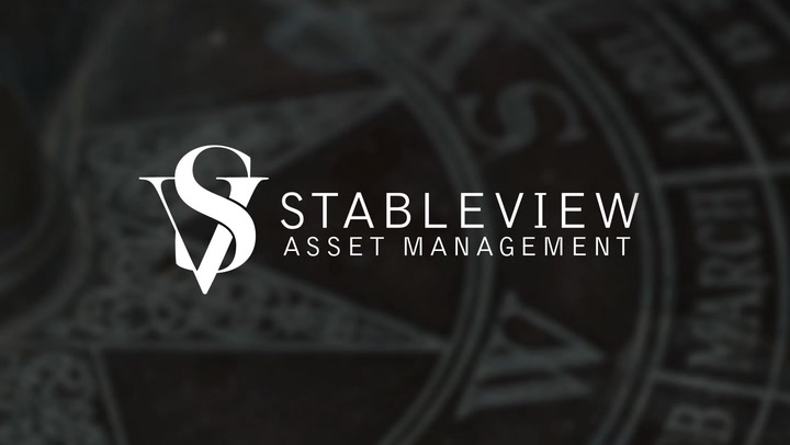 Portfolio Exposure With StableView Asset Management