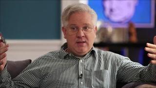 Glenn Beck: GOP's bill is a 'progressive health care plan'