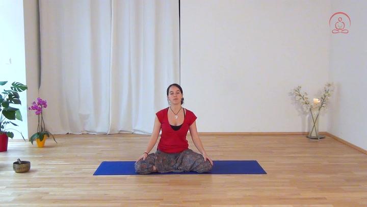 massage tipps für anfänger adliswil