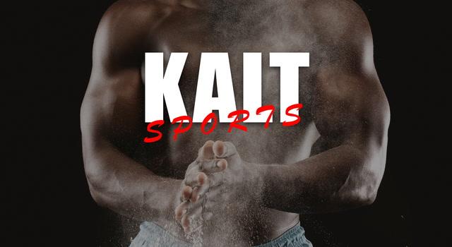 KALT Sports