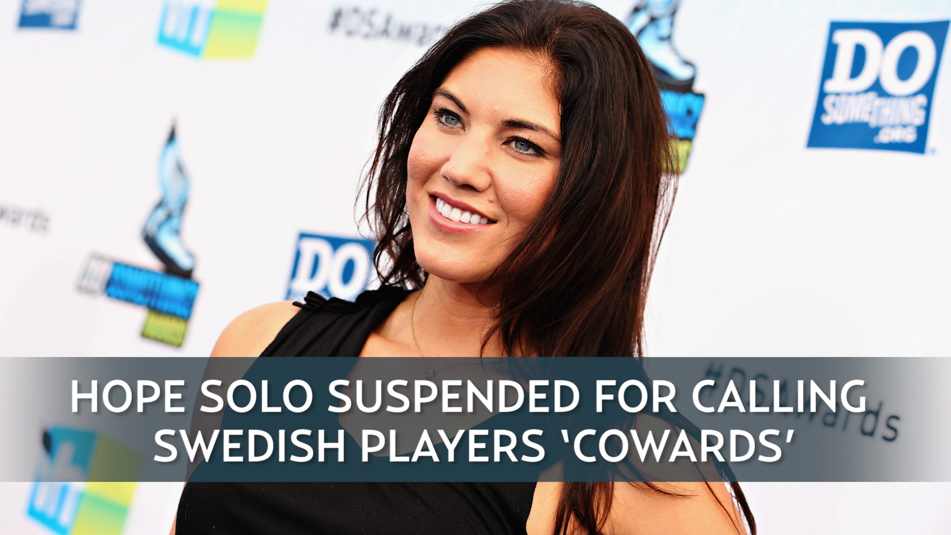 11102882a Hope Solo Suspended for Calling Swedish Players  Cowards