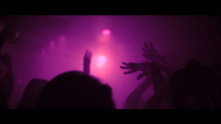 Landon Williams Is a Promising, Moonwalking Soul-Pop Star in 'Tonight' Video