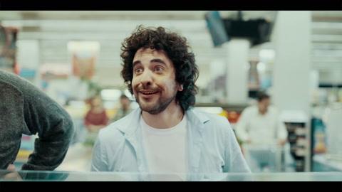Supermercados Coto lanzó un nuevo spot publicitario con motivo del Mundial