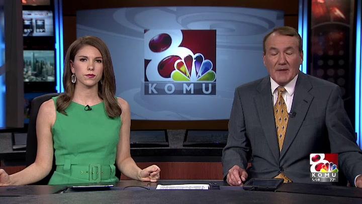 Missouri Democrats sue over lt. governor appointment
