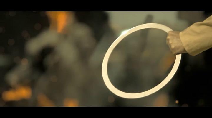 Trailer (Hindi, No subs)