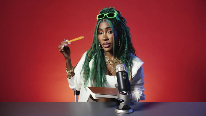 Sevyn Streeter Does ASMR, Makes the Perfect Tequila Shot & Talks New Album