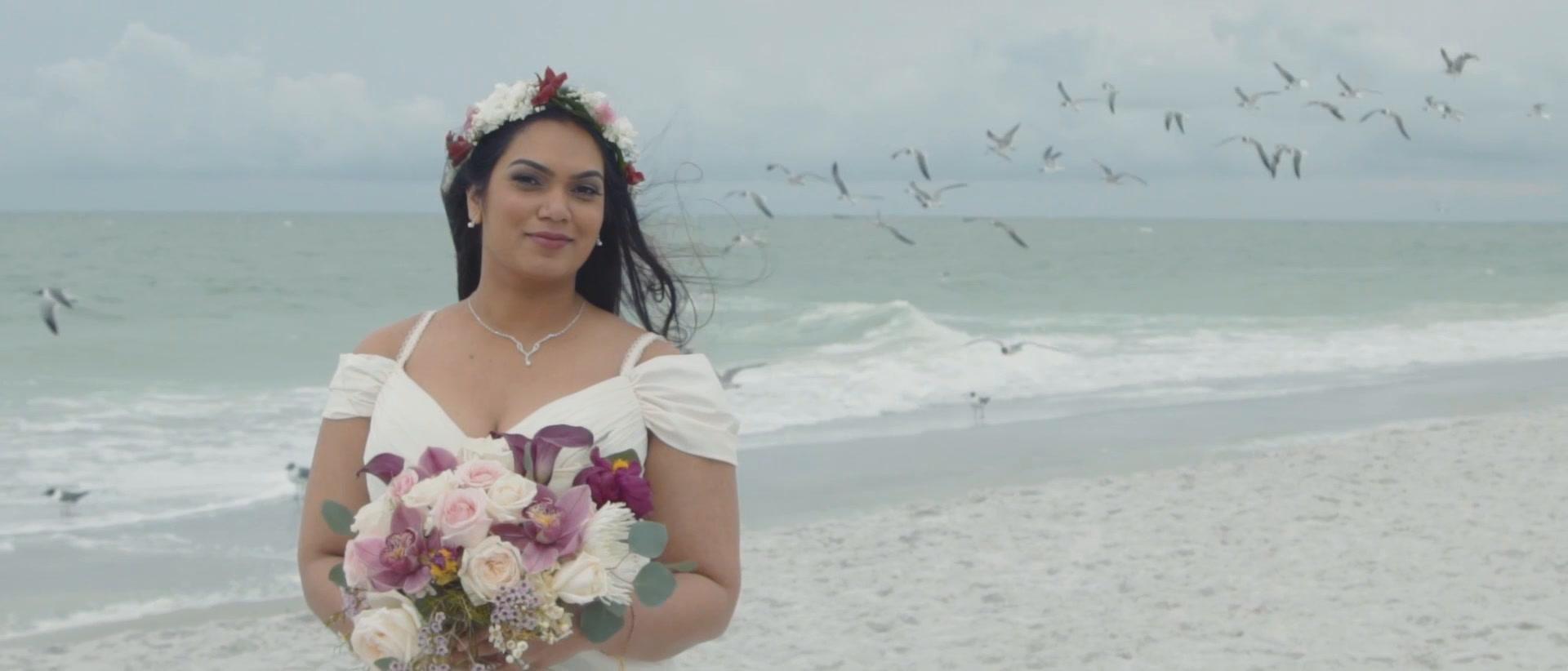 Promo Video + Commercial | Florida, Florida | a mountaintop