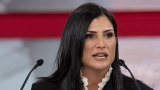 Dem calls for gun confiscation, challenges Dana Loesch on Twitter. She mops the floor with him.