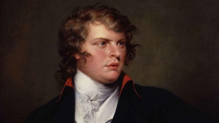 Lo que tiene en común el primer duque de Sussex con Meghan y Harry