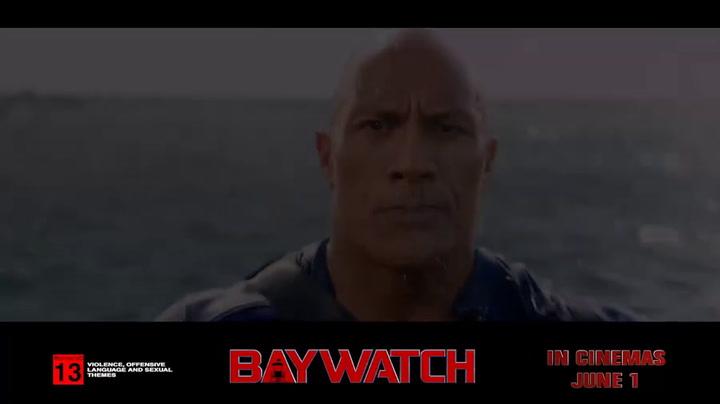 Full Trailer