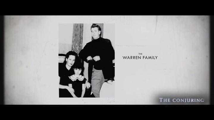 Featurette: Growing Up Warren