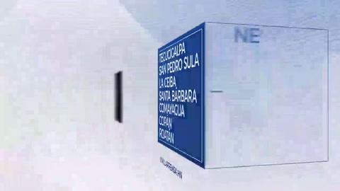 Noticiero LA PRENSA Televisión, edición completa del 18 de noviembre del 2019