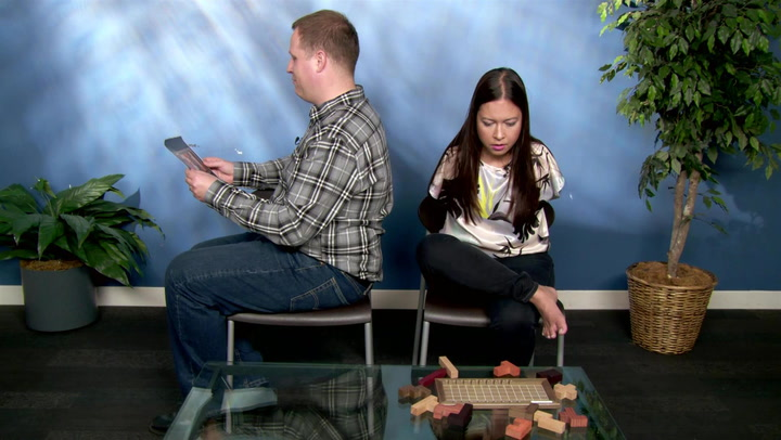 Right Footed Star Jessica Cox and Husband Patrick Talk Marriage and Partnership