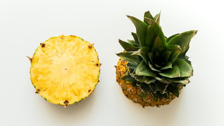 5 frukter og grønnsaker du kanskje ikke trodde du kunne dyrke på kjøkkenet