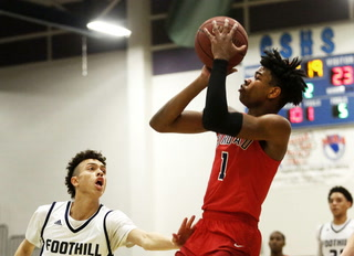Nevada Preps Preview: Basketball Season Preview