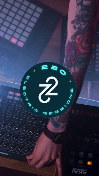 220 - Avcio