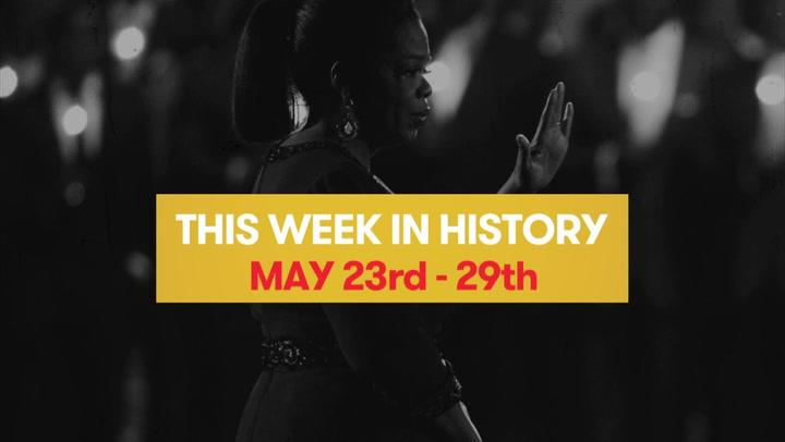 Full House Ends, Jordin Sparks Wins American Idol and More: This Week in History