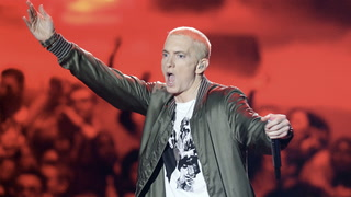 Eminem Takes a Loss on Michigan Mansion and It Was Still Probably a Good Deal