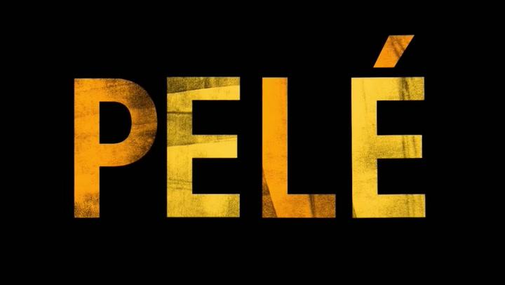 Documental que cuenta la vida de Pelé llegará a Netflix