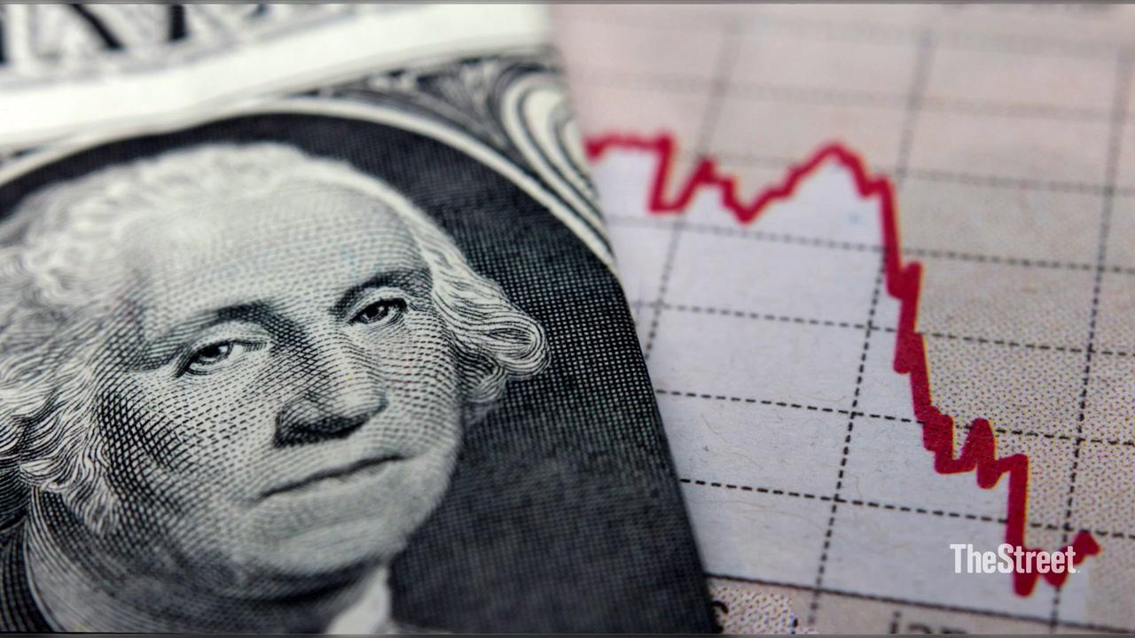 The Top 13 Retirement Risks: SOA