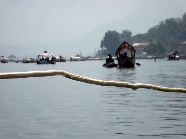 Srinagar Videos-Dal lake, Srinagar