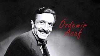 Baktığın yöndeyiz Özdemir Asaf