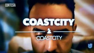Mejor álbum de música urbana: