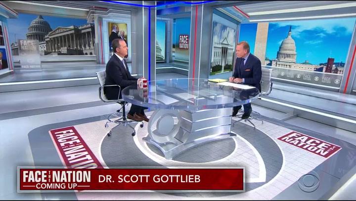 Schiff: I'm Pressing AG Garland for Full Investigation of Trump's 'Gross Abuses' of DOJ