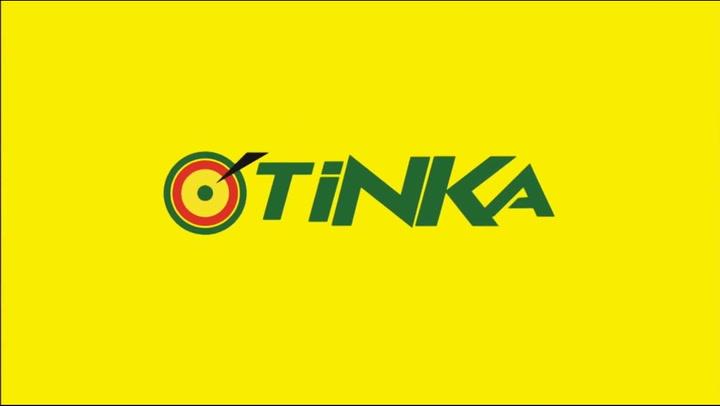 La Tinka: conoce el resultado del sorteo realizado el 07/03/2021