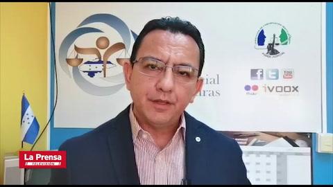 Corte confirma extradición a Estados Unidos de José del Tránsito García