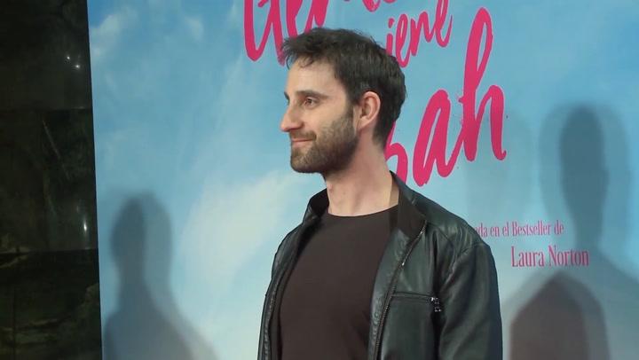 Dani Rovira y Ana Belén anunciarán los nominados a los Premios Goya