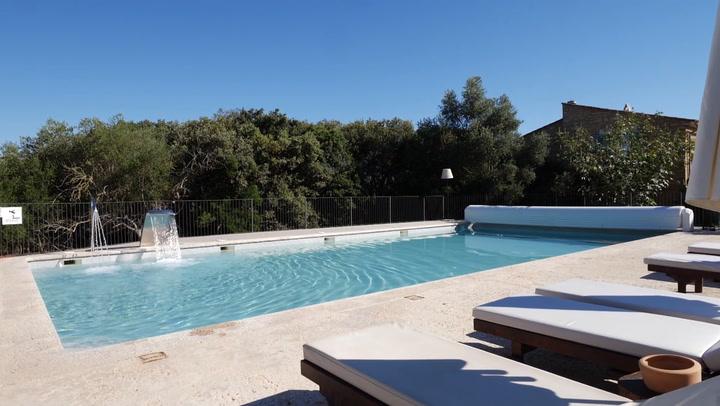Hotel Son Jaumell: tu estancia en Mallorca con esencia rural