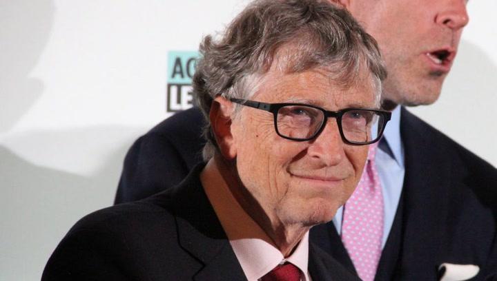 Bill Gates responde cuándo prevée que se pueda volver a la normalidad