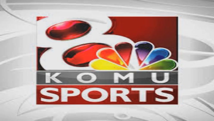 KOMU 8 Sports Podcast 4-28-19