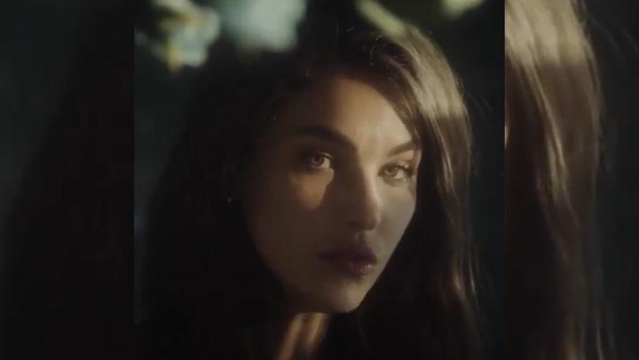 Kaia Gerber muestra su faceta como actriz y protagoniza el primer videoclip de Cara Delevingne