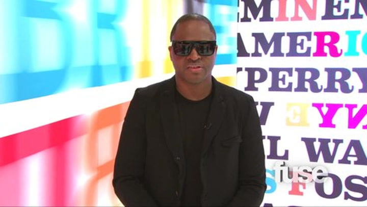 Shows: Hottest Hooks: Hour 5 Taio Promo