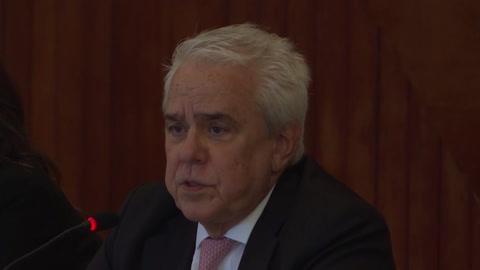 Petrobras obtiene beneficio neto de 10.151 millones en 2019, trabajadores suspenden huelga