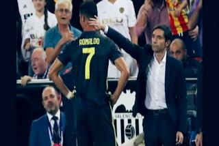 Diez veces que a Cristiano no lo expulsaron siendo jugador del Real Madrid por jugadas similares