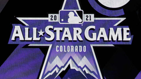 MLB All-Star Game is new Pro Bowl and 7-inning doubleheaders are here for good?
