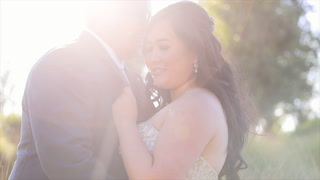 Erick  + Jessica | Diamond Bar, California | Diamond bar Center