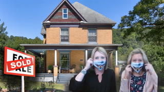Listing Agents Answer Our Burning Questions About the 'Silence of the Lambs' House