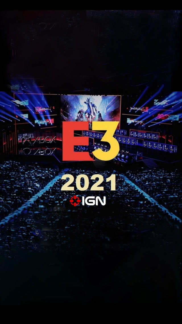IGN - E3 ne durumda?