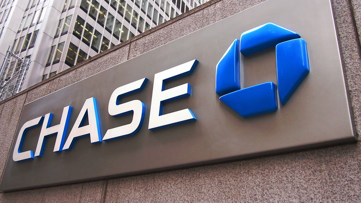 What Is Chase Quickpay With Zelle Gobankingrates