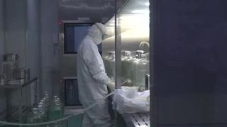 Un caso de peste bubónica preocupa a China