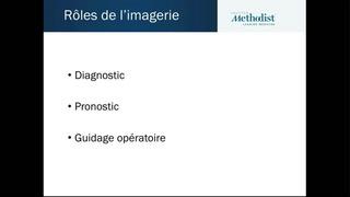 Imagerie non invasive préopératoire