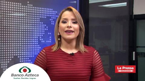 Analisis Mundialista de Banco Azteca 11 julio: Croatas celebran pase a la final y esperan revancha ante Francia