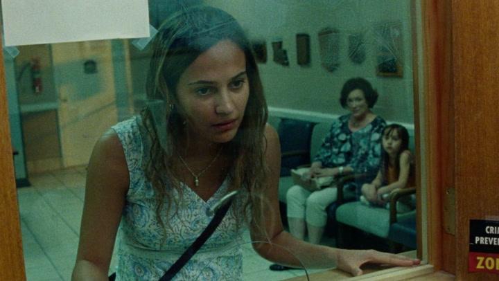'Blue Bayou' Featurette: Story