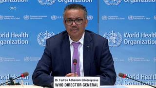 La pandemia se agrava, registra cifras récord en Brasil, México y Estados Unidos