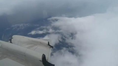 Isaías se degrada a tormenta tropical antes de llegar a Florida